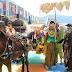 Festival Budaya Palabuanratu ke-58 Magnet Wisata Pantai Selatan Jawa Barat