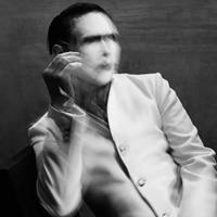[2015] - The Pale Emperor [Deluxe Edition]