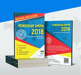 download soal umpn 2017, soal umpn rekayasa 2017, download soal umpn