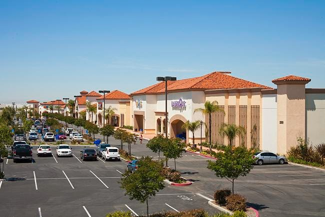 Done Deals: HFF closes $61 25 million sale of Canyon