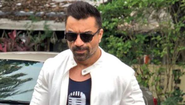 एजाज खान को मुंबई पुलिस ने किया गिरफ्तार, वीडियो से नफरत फैलाने का आरोप - newsonfloor.com