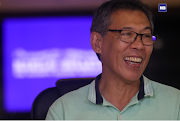 """Chel Diokno reminds not to forget the 'tokhang victims': """"They need our help now more than ever"""""""