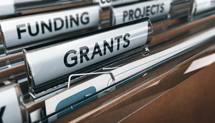 Government Grants: What Are They and How to Get Them?