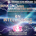 On Intelligence 3/6 | Awaken the Living Awareness Within ∞ PROLOGUΞ ∞