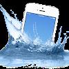 Smartphone Anda Kecebur Air? Lakukan 4 Langkah Sempurna Berikut Ini