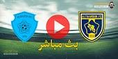 مشاهدة مباراة التعاون والباطن بث مباشر اليوم 4 مارس 2021 في الدوري السعودي