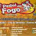 9º DE DEZEMBRO: Bombeiros realizam a 6ª edição do Pedal do Fogo em Guarabira