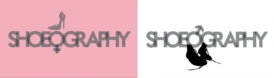 SHOEOGRAPHY