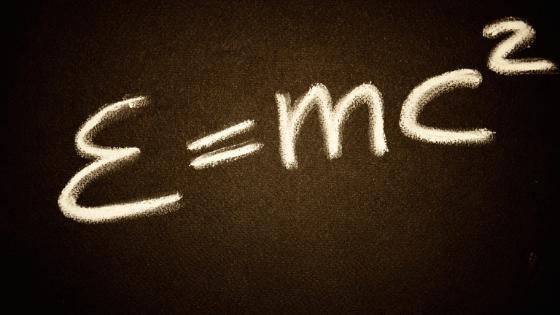 agar mencintai matematika