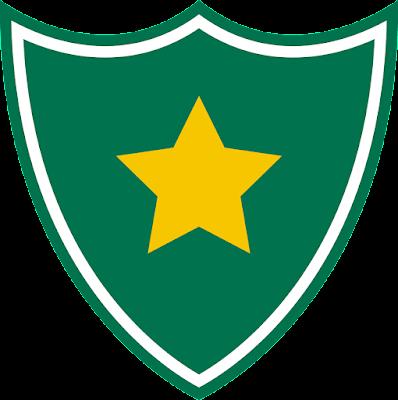 ESTRELA DA BELA VISTA ESPORTE CLUBE (SÃO CARLOS)