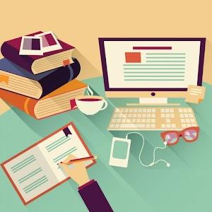 4 Solusi Mudah Yang Bisa Kamu Terapkan Untuk Mengurangi Plagiarime Di Kampus