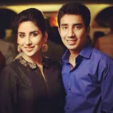 Parul Gulati Family Husband Son Daughter Father Mother Age Height Biography Profile Wedding Photos