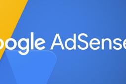 Cara Mudah Blog Diterima Google AdSense