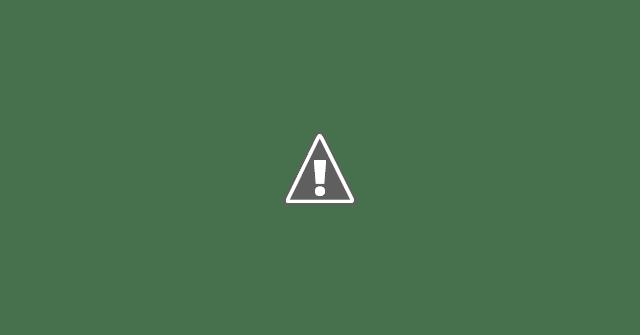 UUP Windows Download
