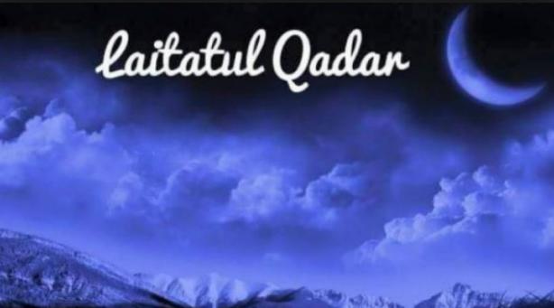 Keutamaan Lailatul Qadar dan Waktunya tahun 2020 masehi 1441 hijriah