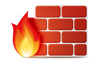 Top 10 Best Free Firewall for Windows