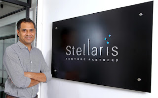 world-banks-ifc-looks-to-invest-25mn-in-stellaris-bengaluru-