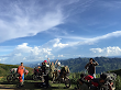 Things that you can't miss out for a perfect motorbike trip in Vietnam