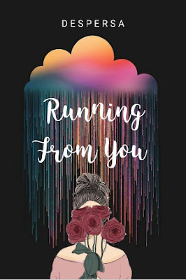 Running From You by Despersa Pdf