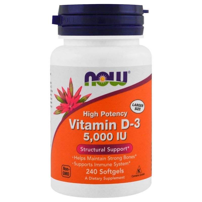 www.iherb.com/pr/Now-Foods-Vitamin-D-3-5-000-IU-240-Softgels/22335?rcode=wnt909