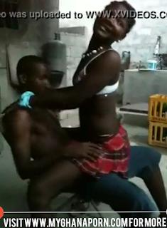Ghanaleak, ghana porn, ghana sex videos, ghana celebrities porn, ghana porn website, African porn videos