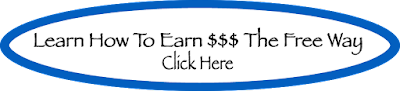 Earn Money Online Free