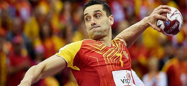 Handball Nationalteam: Lazarov guter Dinge für die Zukunft