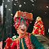 Corais e paradas de Natal levam magia ao Iguatemi Campinas
