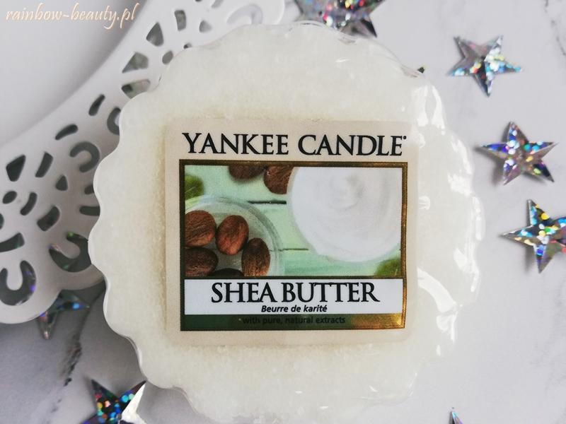 maslo-shea-butter-yankee-candle