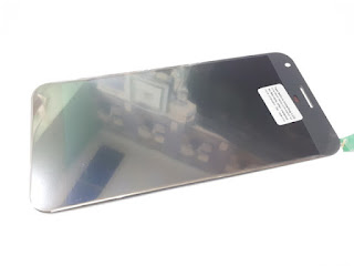 LCD Touchscreen Google Pixel XL 5.5inch New Original