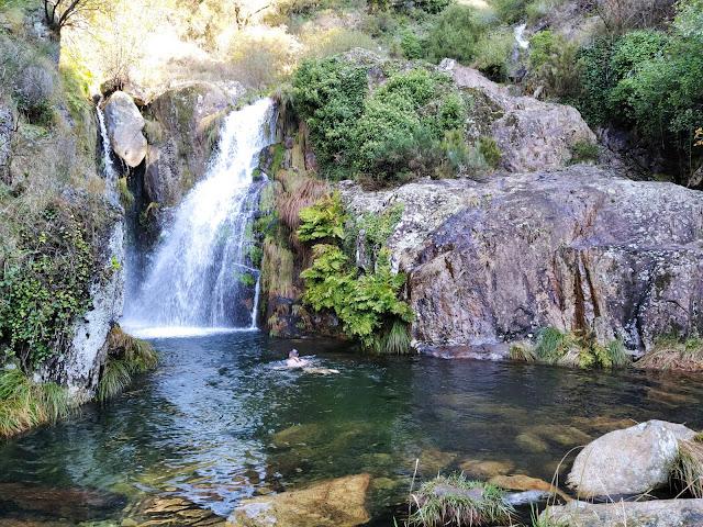pr7 cascata mizarela