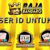 Rajabandarq - Agen Bandarq Terpercaya - Bandarq - Domino QQ Online