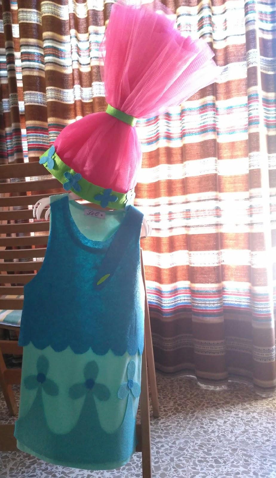 DIY-disfraz-poppy-trolls