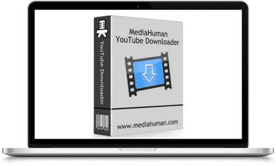 MediaHuman YouTube Downloader 3.9.9.25 Full Version