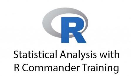Tải R và RStudio Miễn Phí - Phần Mềm Phân Tích Thống Kê Chuyên Nghiệp