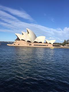 tour-uc-tet-2019-MELBOURNE