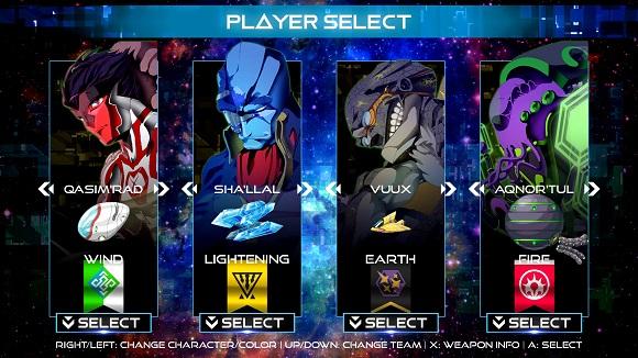 nebulas-lasso-pc-screenshot-www.deca-games.com-3