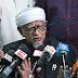 Semua ahli Parlimen Pas sokong Muhyiddin - Abdul Hadi