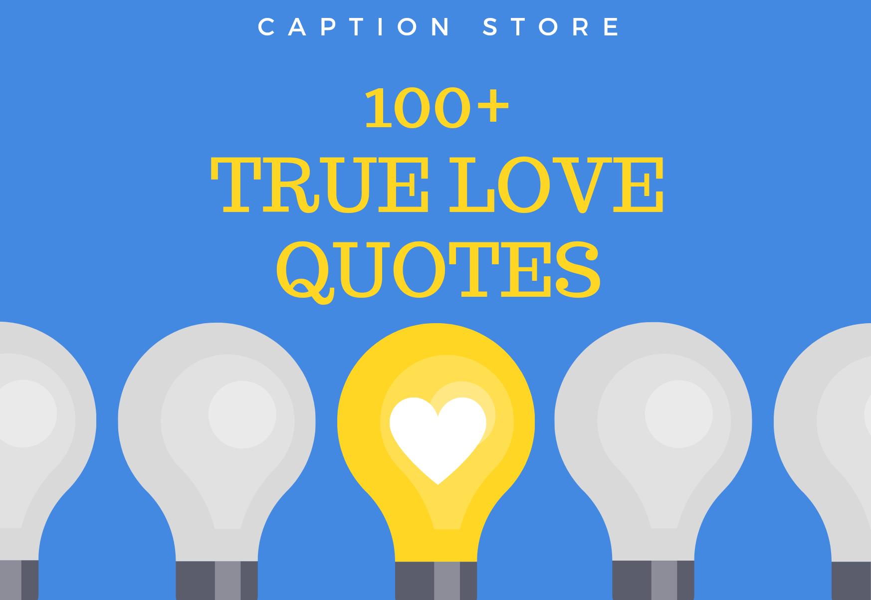 love quotes, quotes,true love quotes