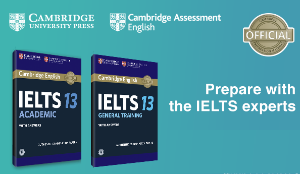 Prepare For Ielts Pdf
