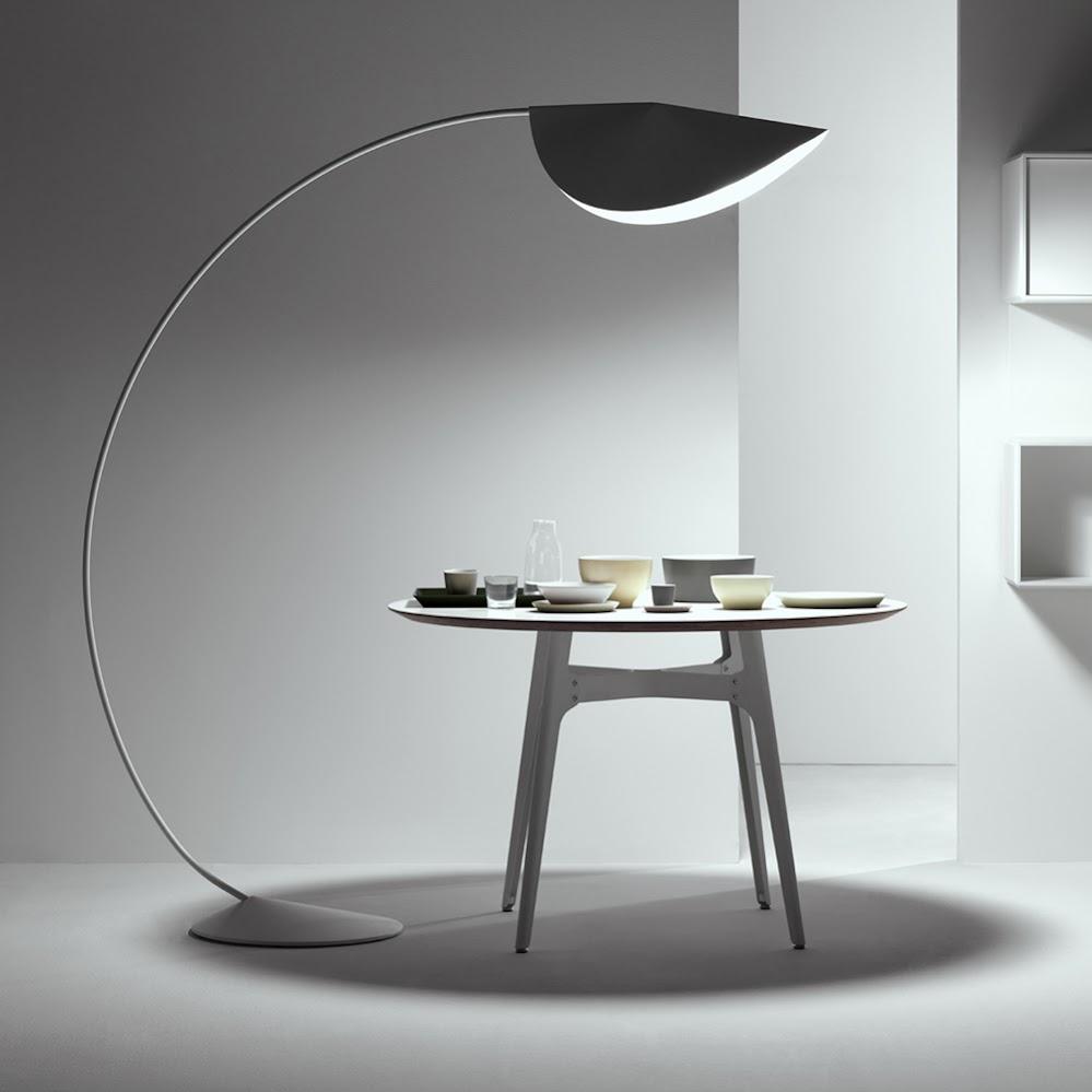 art-deco-floor-lamp