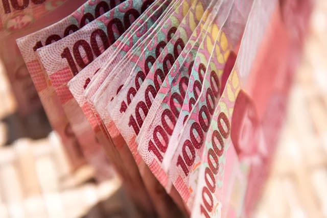 4 Tipe Kepribadian dalam Mengelola Keuangan