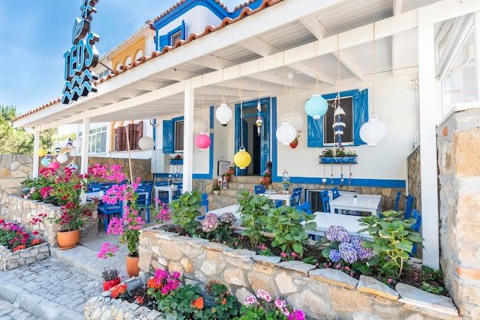 İşte Türkiye'nin en değerli tatil yerleri. Covid 19 ile en fazla değeri artan tatil bölgeleri