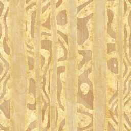 ancient pattern for backgrounds
