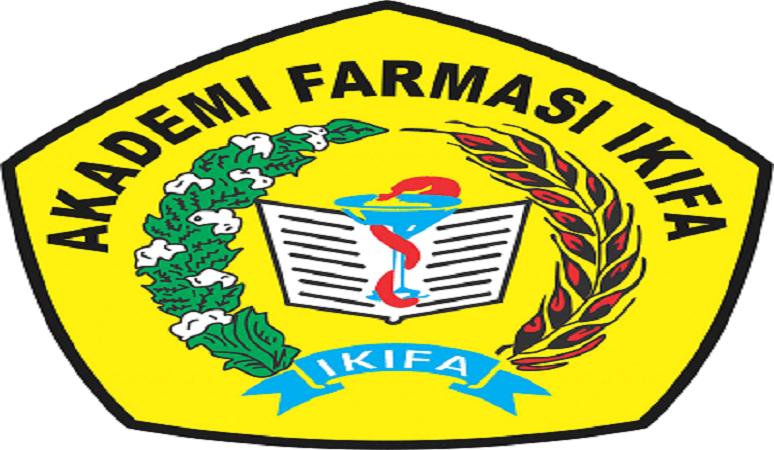 PENERIMAAN MAHASISWA BARU (AKFAR IKIFA) AKADEMI FARMASI IKIFA