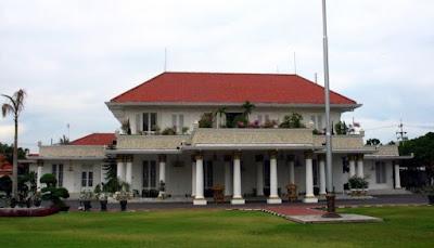Tempat Bersejarah di Surabaya yang Harus Anda Kunjungi