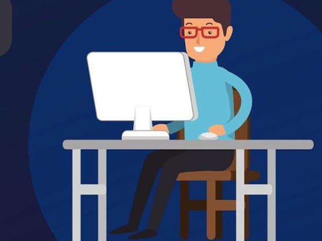Pelatihan Online untuk Pekerja Event Terdampak Covid-19 di Jawa Barat Digelar 15-17 Juni 2020