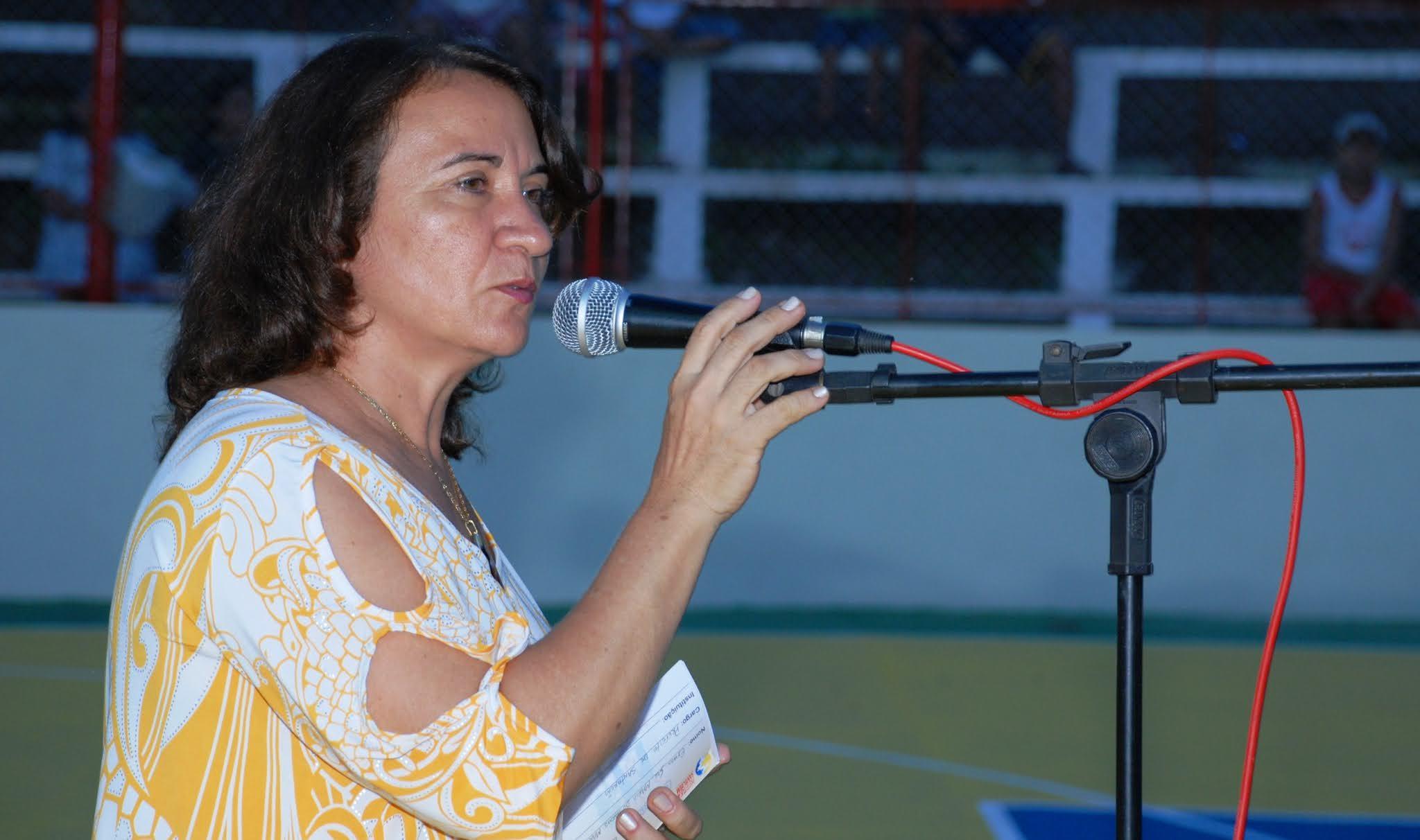 Justiça absolve ex-nº 1 da Semed por suposto crime denunciado por sobrinhos de Lira Maia