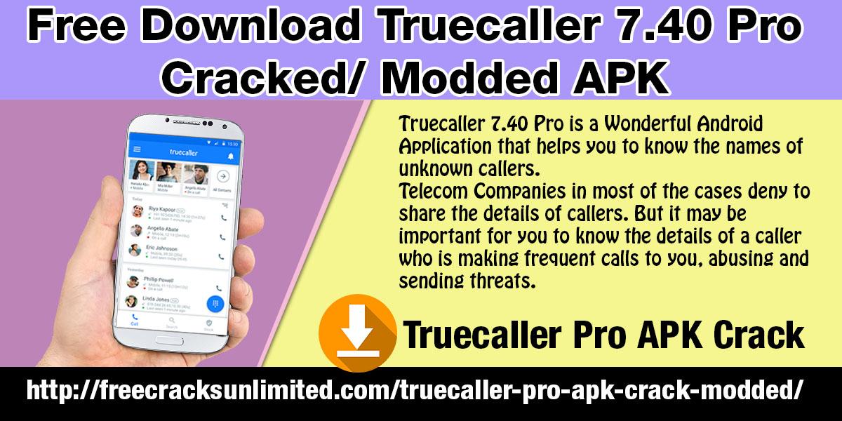 free call apk cracked