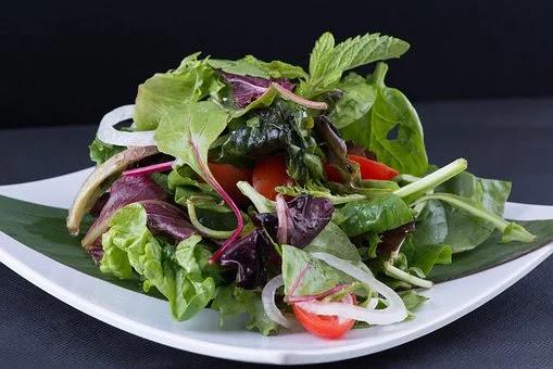 أطعمة تساعد فى علاج الامساك